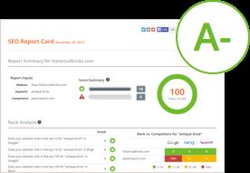 FAQ | SEO Software | Inbound Marketing Software | UpCity