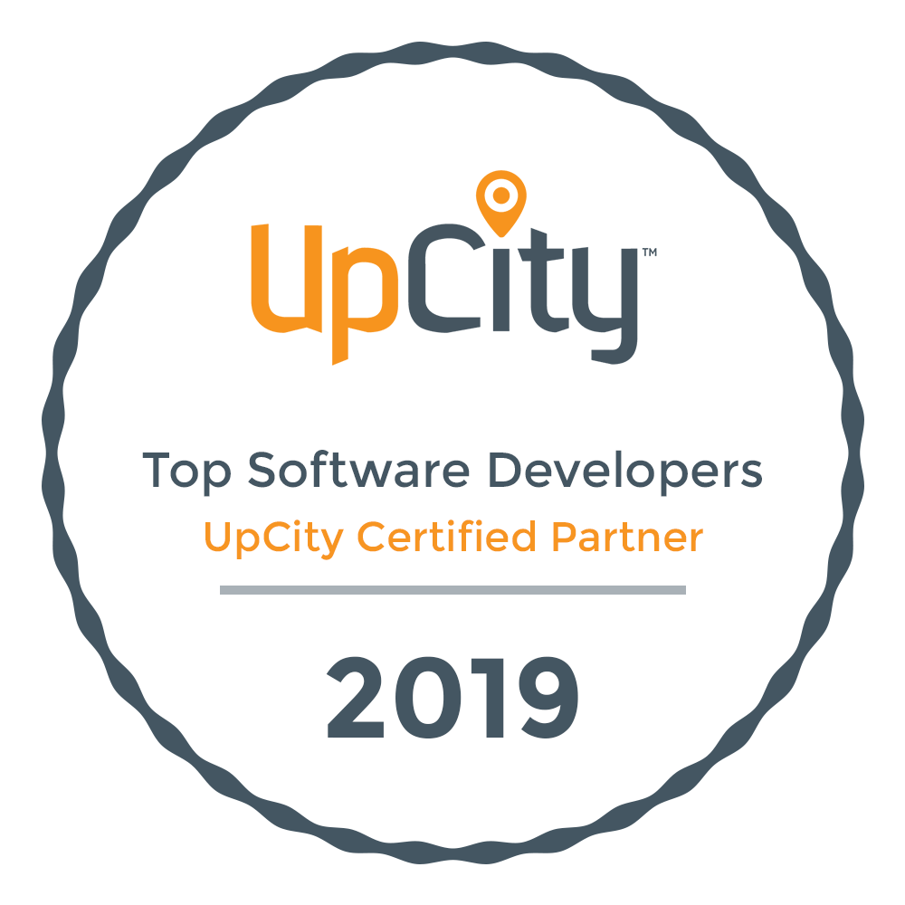 Upcity Certified software development